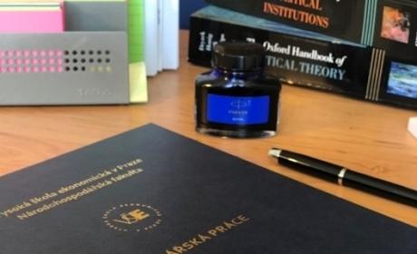 Registrace pro LS 2020/2021 – pro bakalářské studenty je nově otevřen oborově volitelný předmět 5RE302 Bakalářský seminář