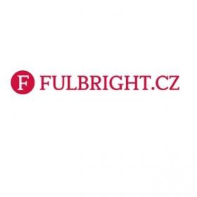 Fulbrightova komise nabízí stipendia pro postgraduální studium a výzkum v USA