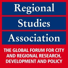 Členové KREG se zúčastnili výroční konference Regional Studies Association v Luganu (Švýcarsko)