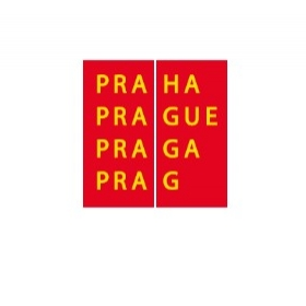 Magistrát Hl. m. Prahy vypsal výběrové řízení na pozici koordinátora / koordinátorky technické pomoci v odboru evropských fondů