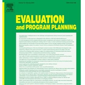 Nový odborný článek KREG v časopise indexovaném na Web of Science