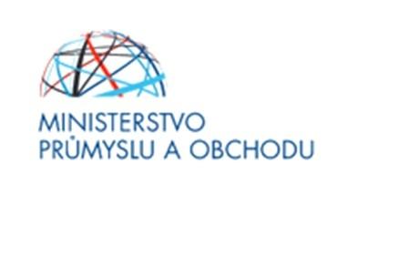 MPO nabízí pracovní pozici referent/referentka autorizace plateb (typová pozice finanční manažer)