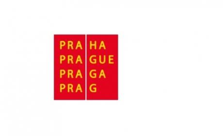 Magistrát hlavního města Prahy vyhlásil výběrové řízení na pracovní místo finanční referent / referentka projektu v odboru projektového řízení Magistrátu hlavního města Prahy
