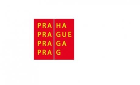 """Přihlášky na doktorské studium v programu """"Regionální rozvoj"""" do 29. 5. 2020"""