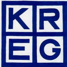 Informace pro studenty bakalářského a magisterského studia KREG: pokyny k samostudiu v době preventivních opatření šíření koronaviru