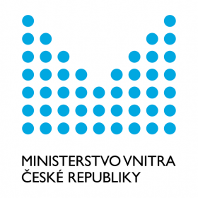 Nabídka zaměstnání na Ministerstvu vnitra – Odbor strategického rozvoje a koordinace veřejné správy